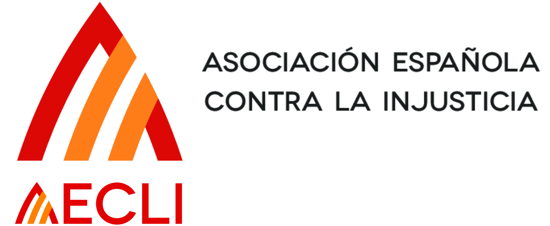 AECLI